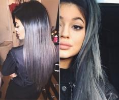 Kylie-Jenner-hair-141003