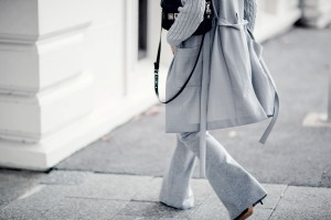 all-over-grey-tonal-winter-layering-outfit-streetstyle-blogger-7-copy