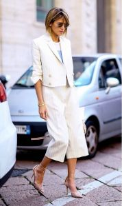 culottes-suit-for-the-office