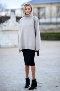 la-modella-mafia-cosy-knits