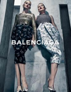 lara-kate-lead-balenciaga-large