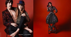 marc-jacobs-fall-2015-adpsd