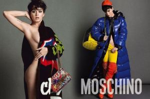wpid-main-katy-perry-moschino